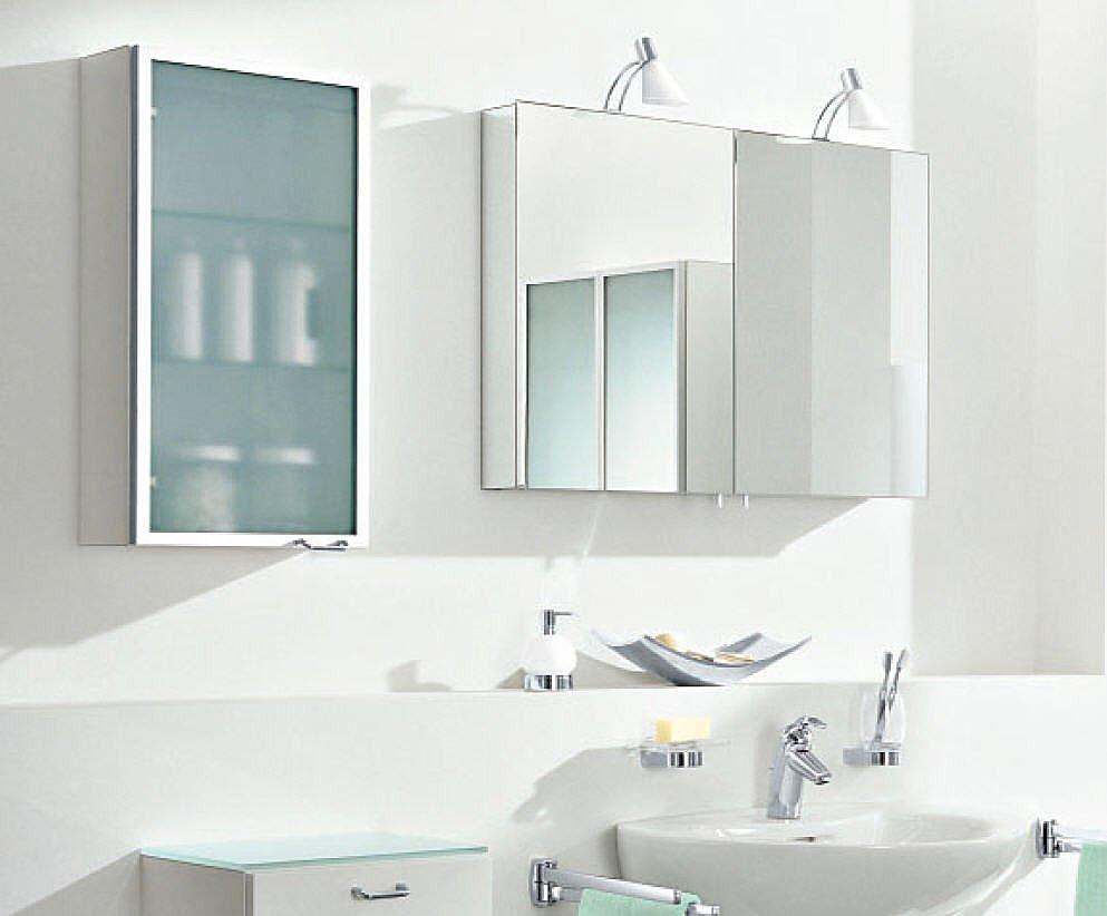 how to build bathroom wall shelves pdf plans
